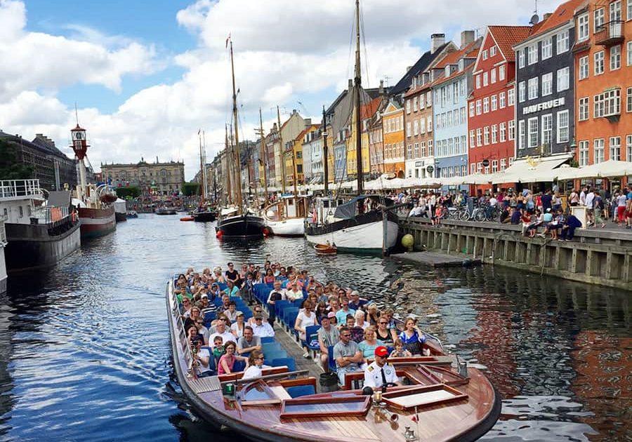 kopenhamn_nyhavn-900x630